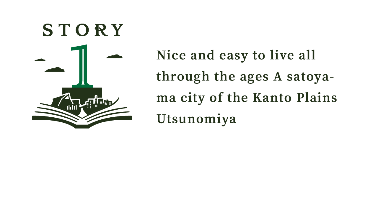 Nice and easy to live all through the ages 